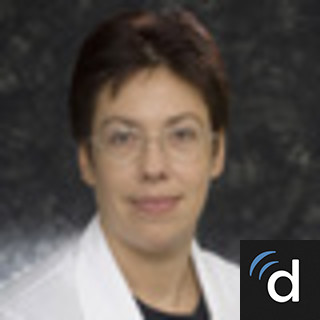 Dr  Monica Mita, Oncologist in Los Angeles, CA | US News Doctors