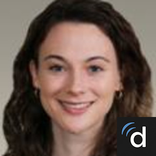 Amy (Ketcham) Hwang, MD, Otolaryngology (ENT), Duluth, MN