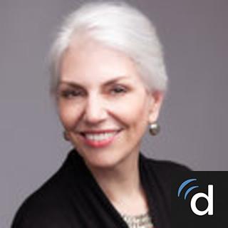 Lorraine Loretz, Nurse Practitioner, Worcester, MA