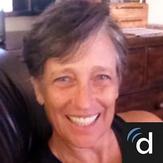 Ilona Higgins, MD, Obstetrics & Gynecology, Kamuela, HI, Queen's North Hawaii Community Hospital