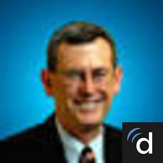 William Moriarty, MD, Internal Medicine, Coos Bay, OR, Bay Area Hospital