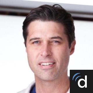 Dr  Ravi Dave, Cardiologist in Santa Monica, CA | US News Doctors