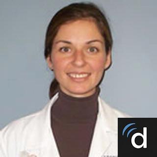 Catherine Przystal, MD, Pediatrics, Caledonia, NY, Highland Hospital