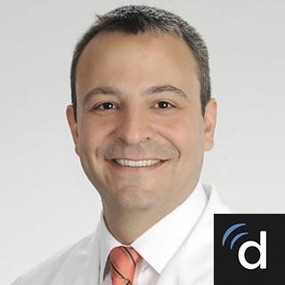 Israel Zighelboim, MD, Obstetrics & Gynecology, Bethlehem, PA