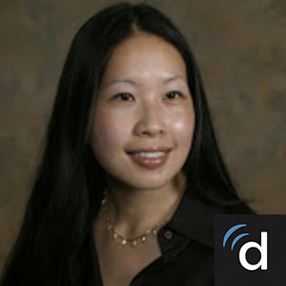 Dr  Weiyun Ai, Oncologist in San Francisco, CA | US News Doctors