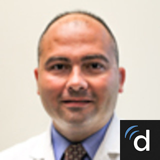 Dr  Michael Bowman, Orthopedic Surgeon in Cranberry Township