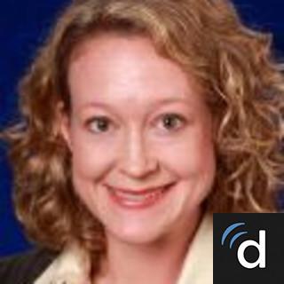 Alicia Miller, MD, Dermatology, Round Rock, TX, Baylor Scott & White Medical Center - Temple