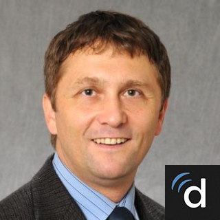 Christian Nagy, MD, Cardiology, Washington, DC, George Washington University Hospital