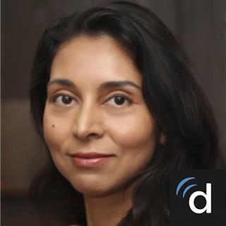 Alpa Patel, MD, Ophthalmology, Santa Monica, CA, Ronald Reagan UCLA Medical Center