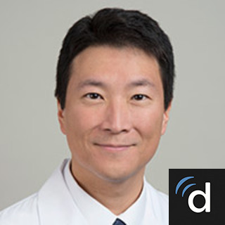 Richard Kim, MD, Family Medicine, Santa Clarita, CA, Motion Picture and Television Fund Hospital and Residential Services