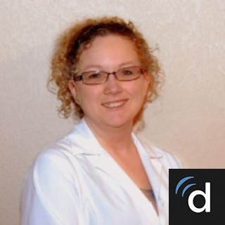 Brandy (Statham) Ricard, MD, Internal Medicine, Palestine, TX, Palestine Regional Medical Center-East