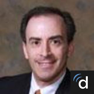 James Someren, MD, Nephrology, Atlanta, GA, Emory University Hospital