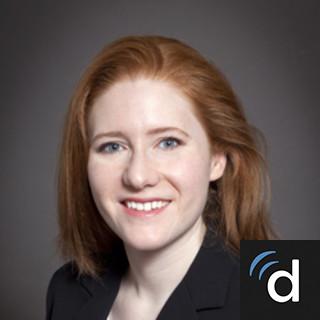 Julie Walcutt, MD, General Surgery, Omaha, NE, Nebraska Medical Center (UNMC)