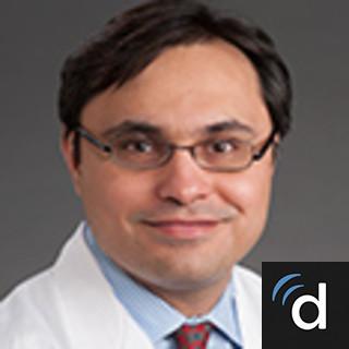 Shuja Ahmed, MD, General Surgery, Shreveport, LA