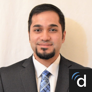Nafee Talukder, DO, Other MD/DO, Houston, TX