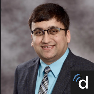 Amol Mittal, MD, Nephrology, Hawthorne, NY