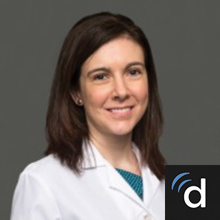 Julia Burger, MD, Pediatrics, Philadelphia, PA, Temple University Hospital