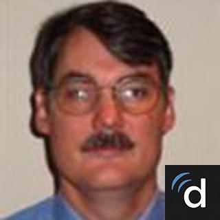 Dr  Scott Duffin, MD – Augusta, GA | Orthopaedic Surgery