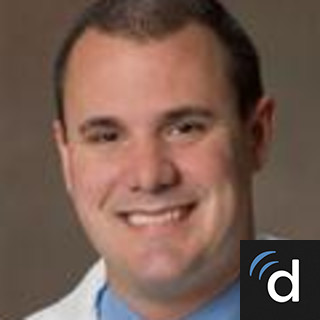 Jeffrey Hostetter, DO, Internal Medicine, Bethlehem, PA, St. Luke's Hospital - Miners Campus