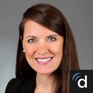 Kristen (Tropea) Leeman, MD, Neonat/Perinatology, Boston, MA, Beth Israel Deaconess Medical Center