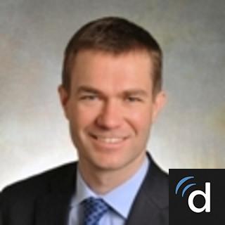 Kurt Isenberger, MD, Emergency Medicine, Saint Paul, MN, Regions Hospital