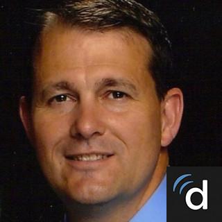 Matthew Chase, MD, Emergency Medicine, Aurora, CO, University of Colorado Hospital