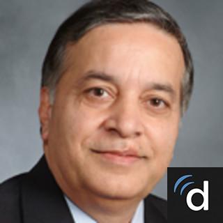 Shakil Ahmed, MD, Anesthesiology, New York, NY, New York-Presbyterian Hospital