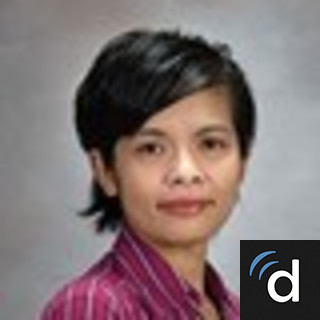 Hanh Truong, MD, Emergency Medicine, Katy, TX, CHRISTUS Mother Frances Hospital - Tyler