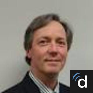 William Hatton, MD, Anesthesiology, Bridgeport, CT, Griffin Hospital
