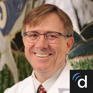 Robert Irwin, MD, Pediatric Hematology & Oncology, Tacoma, WA, MultiCare Mary Bridge Children's Hospital and Health Center