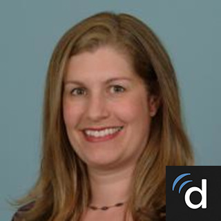 Katherine Dawson, MD, Medical Genetics, Oakland, CA, Dameron Hospital