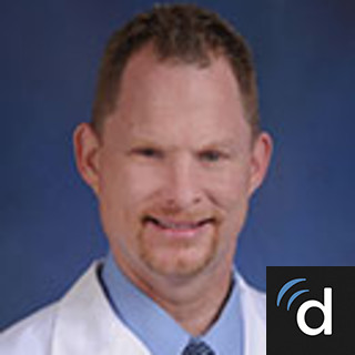 Brian Kiedrowski, MD, Geriatrics, Miami, FL, NCH Baker Hospital