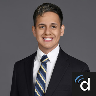 Oscar Adrian Vazquez, MD, General Surgery, Boca Raton, FL