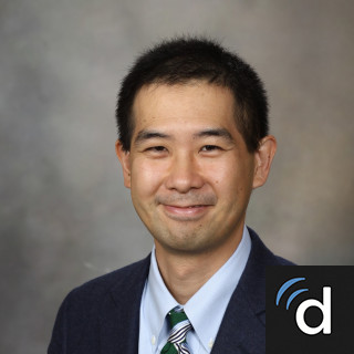 Thanai Pongdee, MD, Allergy & Immunology, Rochester, MN, Mayo Clinic Hospital - Rochester