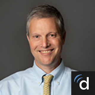 William Maxted Jr., MD, Cardiology, Annapolis, MD, Anne Arundel Medical Center