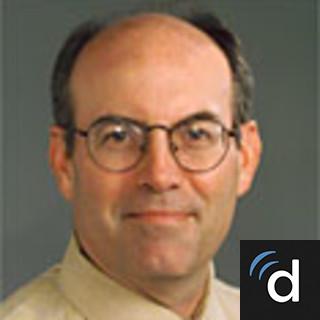 James Wofford, MD, Geriatrics, Winston Salem, NC, High Point Medical Center