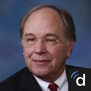 Christopher Eger, MD, Vascular Surgery, Washington, DC, MedStar Washington Hospital Center