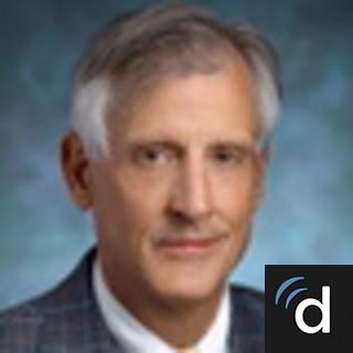 dr stefanini cardiólogo cirugía de próstata