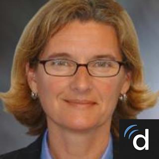 Tammy (Beirne) Neblock-Beirne, MD, General Surgery, Lenexa, KS, Saint Luke's South Hospital
