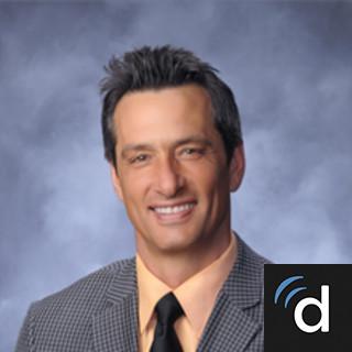 Edward Herold, MD, Anesthesiology, Corralitos, CA, Watsonville Community Hospital