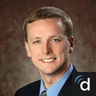 Seth Capello, MD, Urology, Saratoga Springs, NY, Saratoga Hospital
