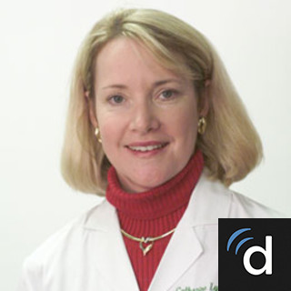 Catherine Lynch, MD, Obstetrics & Gynecology, Tampa, FL, Tampa General Hospital