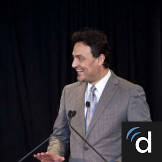 Bassem Masri, MD, Cardiology, New York, NY, NewYork-Presbyterian/Weill Cornell