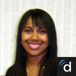 Dvora Nelson, MD, General Surgery, North Olmsted, OH, St. John Medical Center