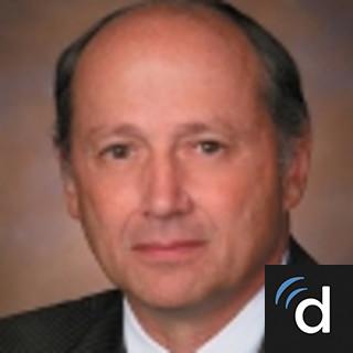 Scott Smith, MD, Orthopaedic Surgery, Ivins, UT, Dixie Regional Medical Center