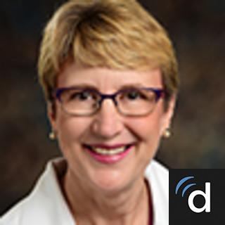 Amy Schomer, MD, Pediatrics, Farmington, MO