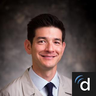 Brian Donohue, DO, Family Medicine, Chicago, IL, AMITA Health Resurrection Medical Center Chicago