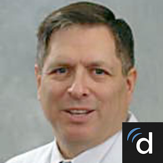 Jonathan Dissin, MD, Neurology, Philadelphia, PA, Einstein Medical Center Philadelphia