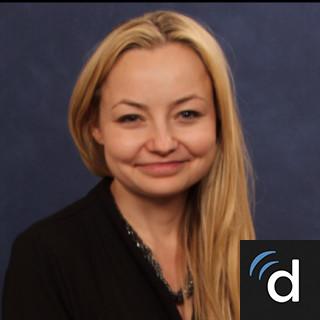 Katarzyna Crabtree, MD, Internal Medicine, Denver, CO, Lutheran Medical Center