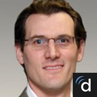 Dr Jonathan Gusdorff Radiologist In Roseville Ca Us
